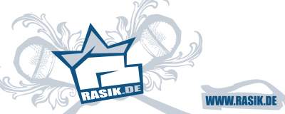 HipHop Radio rasik.de - russian Rap, russischer Rap, german Rap, deutscher Rap, Hip Hop, Underground - mp3 download - deutsch russisch